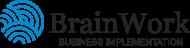 BrainWork.vn
